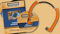 WWGOA-Advanced Hearing Bundle
