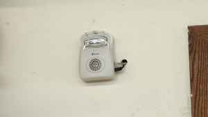 Woodshop Tips: Hearing the Phone in a Noisy Shop