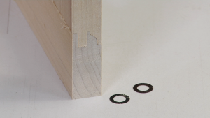 How to Tweak Rail and Stile Router Bits | WWGOA