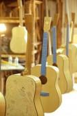 Guitars For Vets 2015