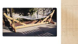 hammock-frame-onsite-graphic