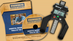 WWGOA-ToolTradeGauge