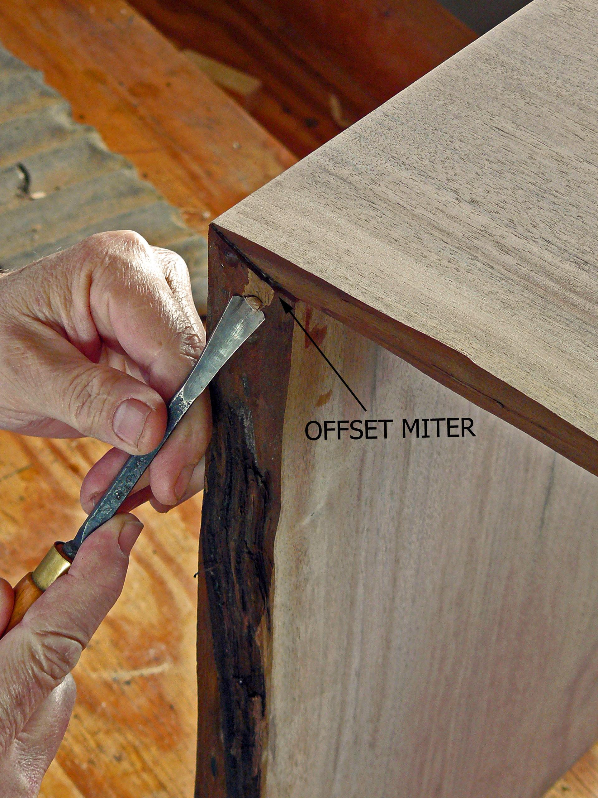 8 Carve free edge miter2 copy