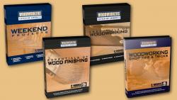 WWGOA-Box Set Bundle2