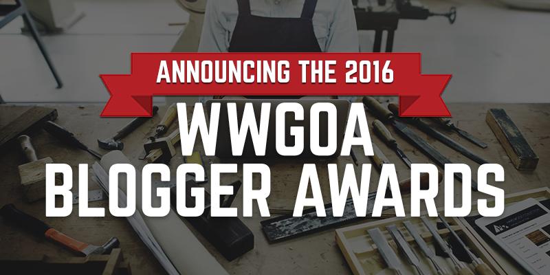 wwgoa-blogger-awards-2016-1