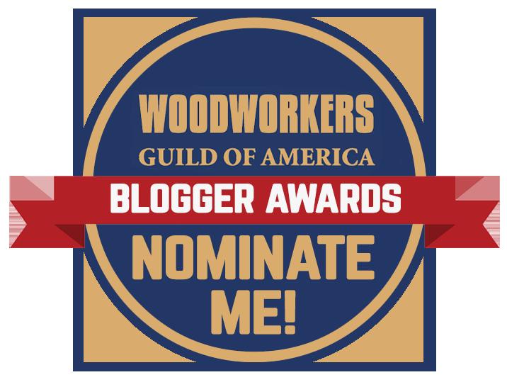 wwgoa-blogger-awards-2016-3