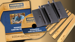 WWGOA-FurnitureEdgeclampGauges Bundle2