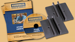 WWGOA-KitchenEdgeclamp Bundle