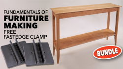 WWGOA FurnitureClamp2