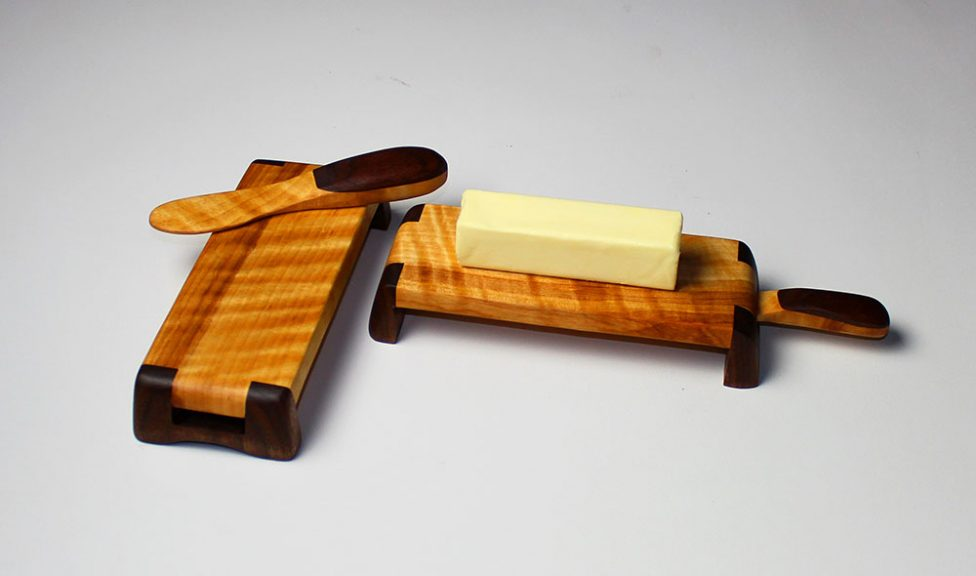 12 Woodworking Project And Gift Ideas For The Kitchen Wwgoa