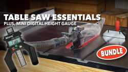 wwgoa-tablesawgauge