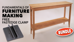 wwgoa-furnitureclamp