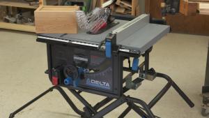 delta-build-a-box