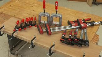 012797f_d1h55u_c-bessey-edge-clamping-solutions