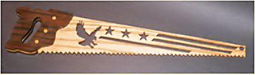 "steve-good-2-wood-saw"" width="