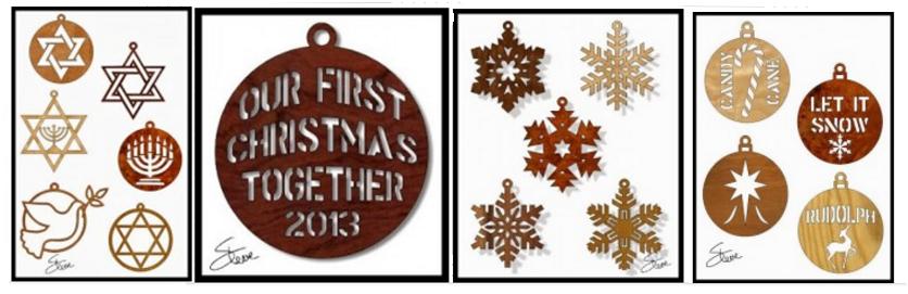 "steve-good-4-wood-ornaments"" width="
