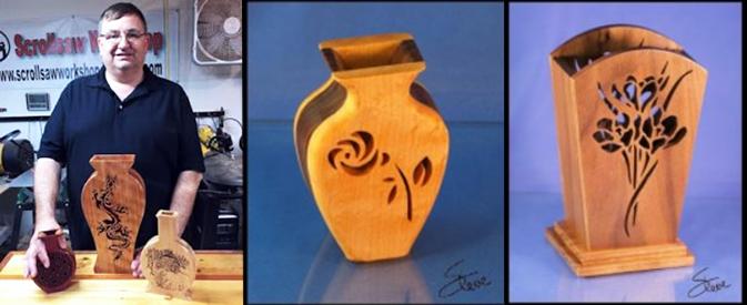 """steve-good-4-wood-vase"""" width="""