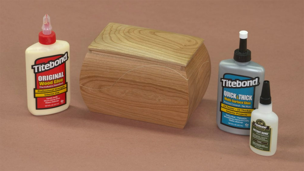 9 Last Minute Woodworking Gift Ideas Woodworkers Guild Of America