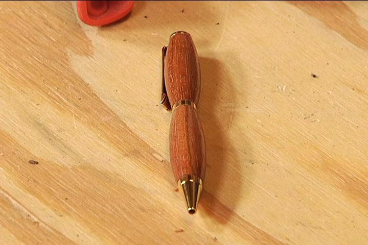 """turned-pen"""" width="""