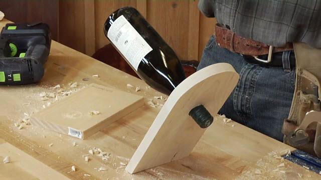 """wine-bottle-holder"""" width="""