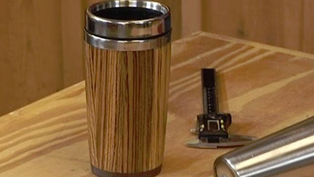 "wooden-travel-mug"" width="