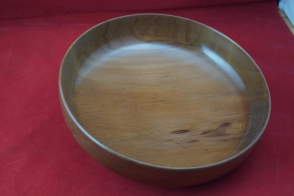 """kauri-bowl"""" width="""
