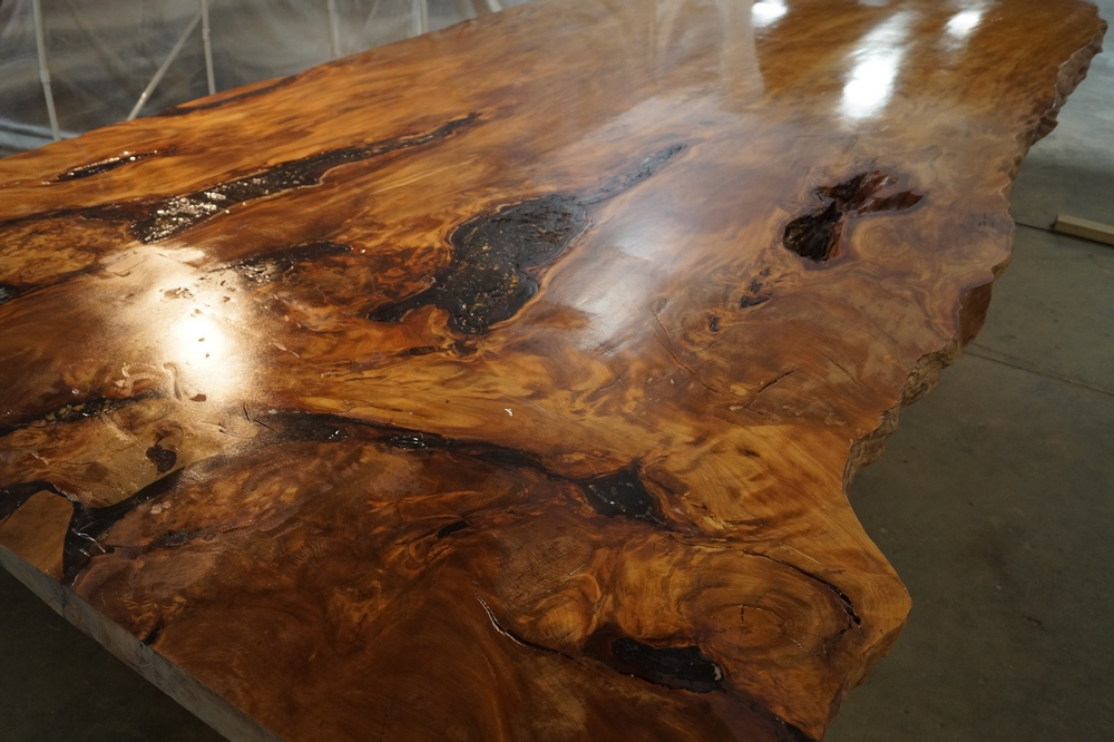 "kauri-live-edge-table"" width="