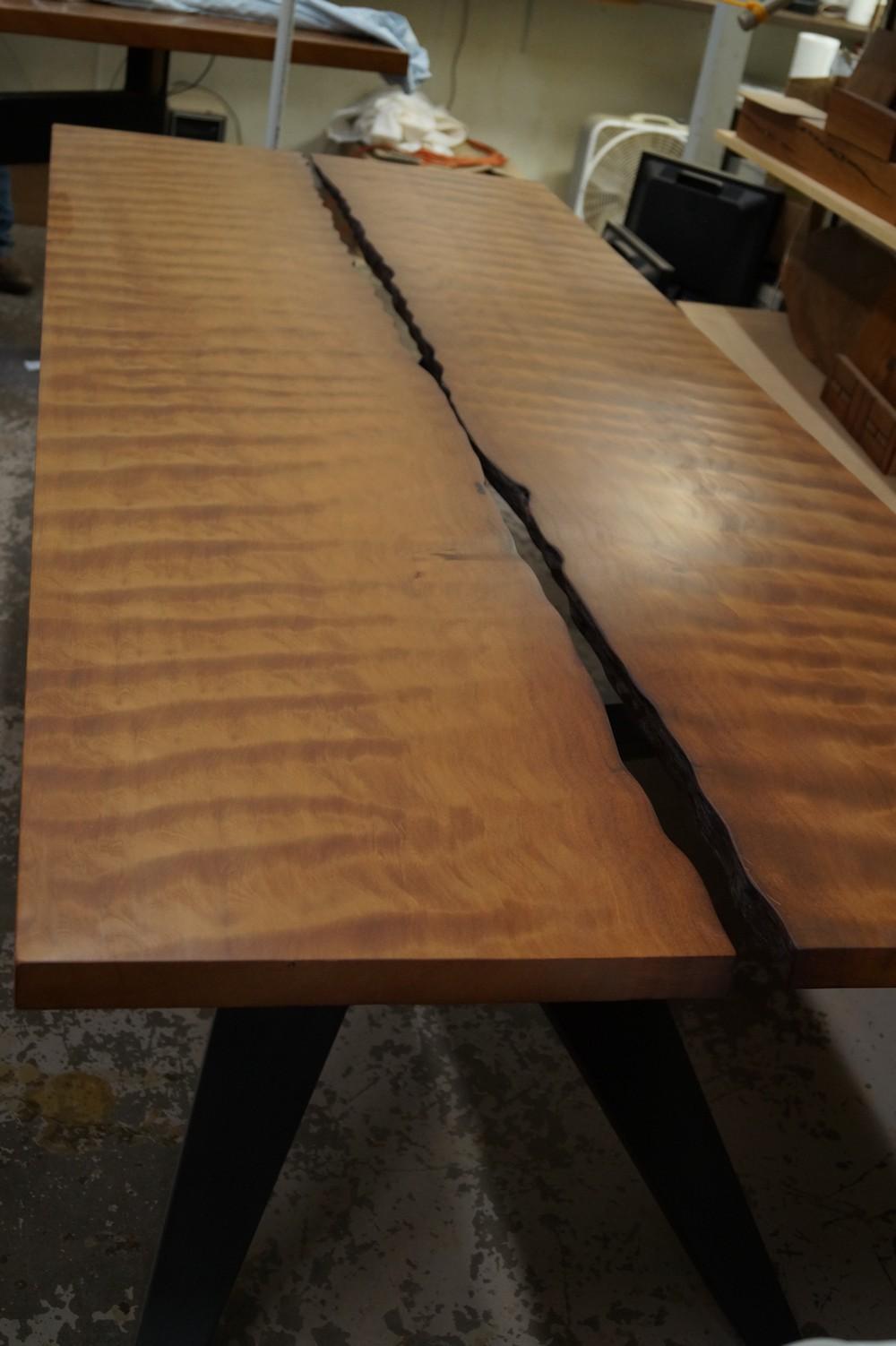 "kauri-table-beautiful-grain"" width="