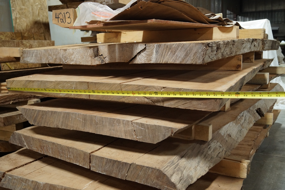 """wide-kauri-boards"""" width="""
