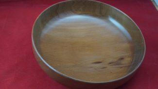 kauri-bowl