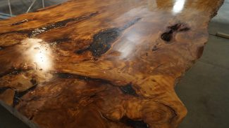 kauri-live-edge-table