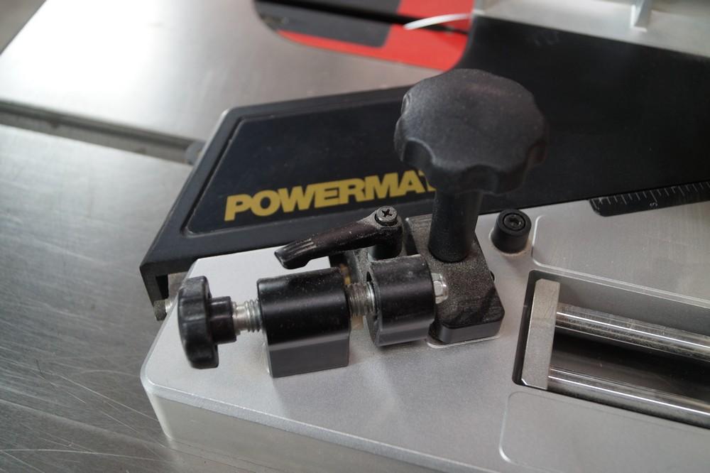 "powermatic-pm-tj-micro-adjust"" width="