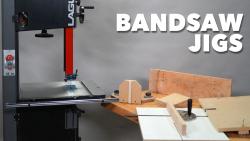 hero-image-1-bandsaw-jigs