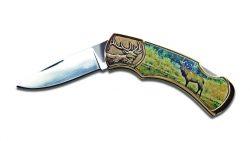 elk-half-open-clipped-sm