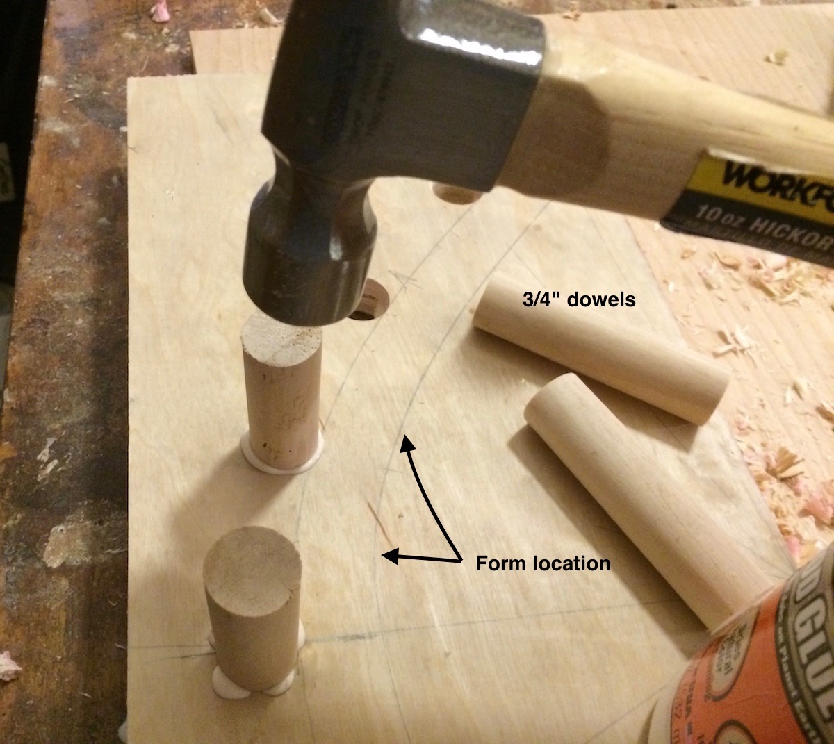 wood-bending-drill-holes