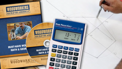 WWGOA-MathCalcBundle3b