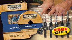WWGOA-HandMadeBitsBundle2