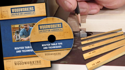 WWGOA-RoutTips-gauges-Bundle-21