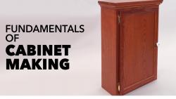 CabinetMakingHeader2