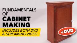 WWGOA Cabinet-DVDandST2