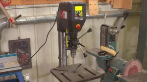 Woodworking Products Reviews Wwgoa