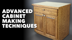 Cabinet Making Courses Online Best House Interior Today