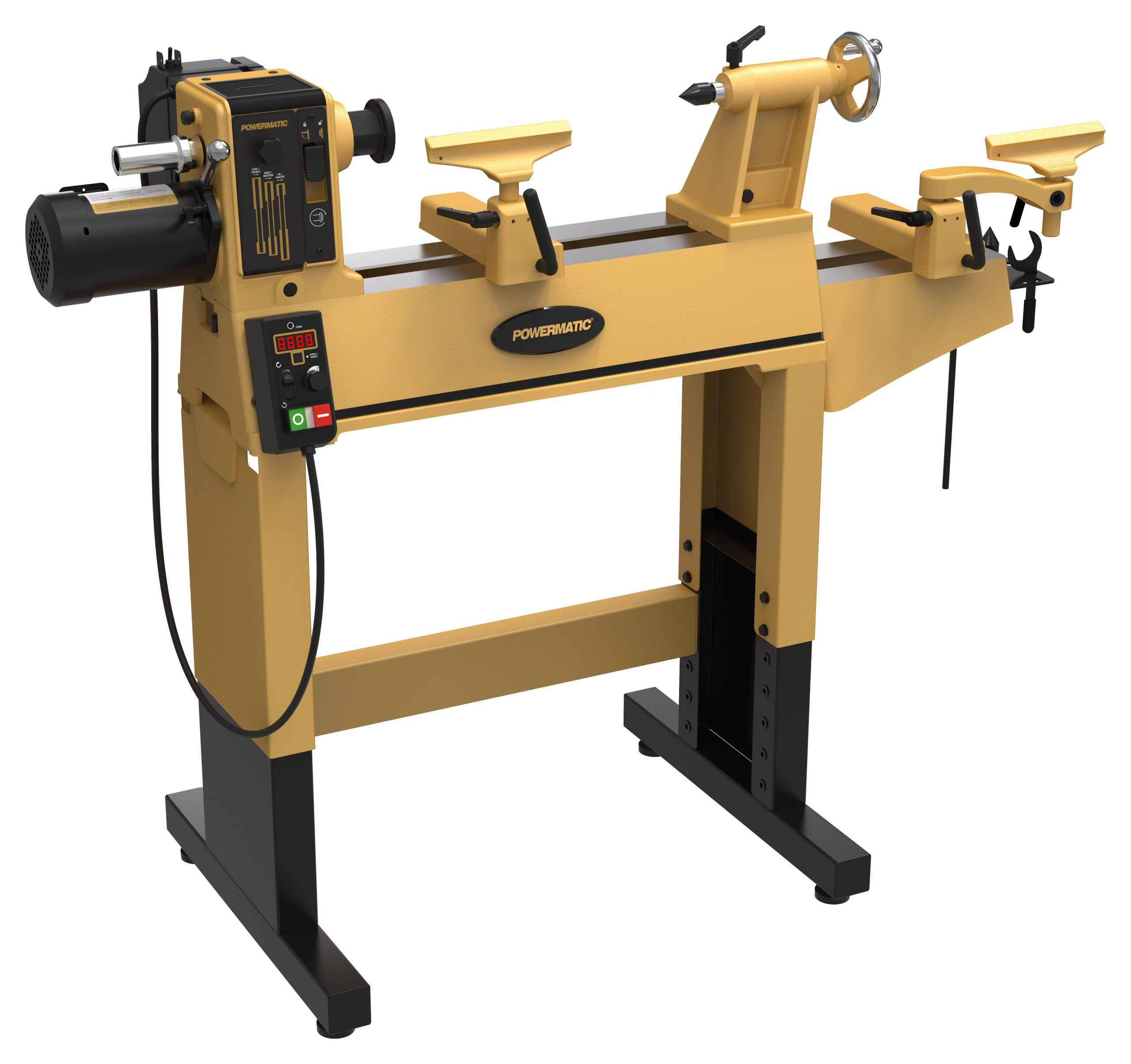 picture of the woodworking tool that is discussed throughout the article