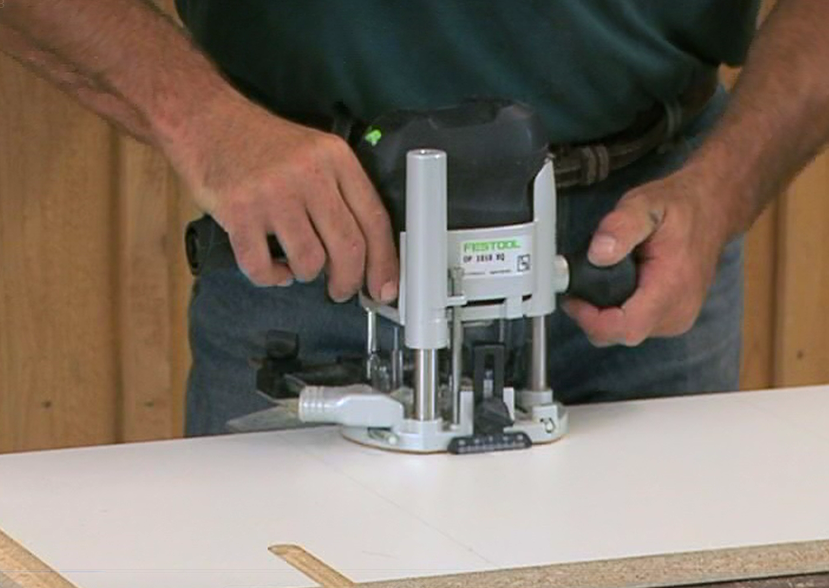 Cabinet Making Techniques The Next Level Dvd Wwgoa