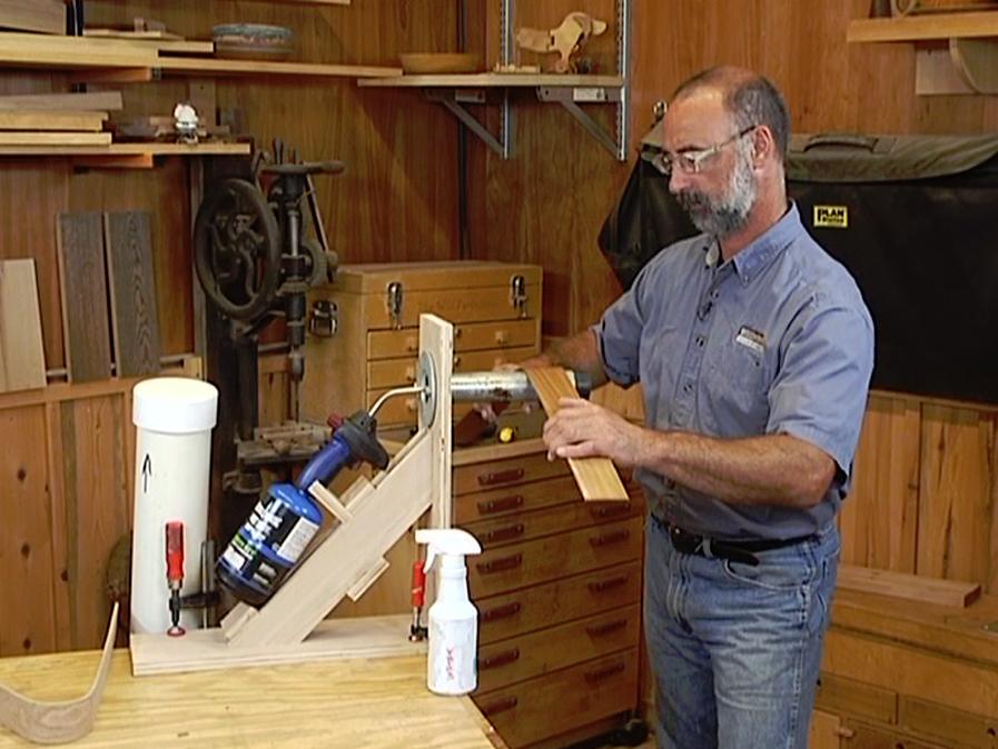 Fantastic Free Training Cnc 1325 Wood Cutting Router Machine  Buy Cnc 1325 Wood