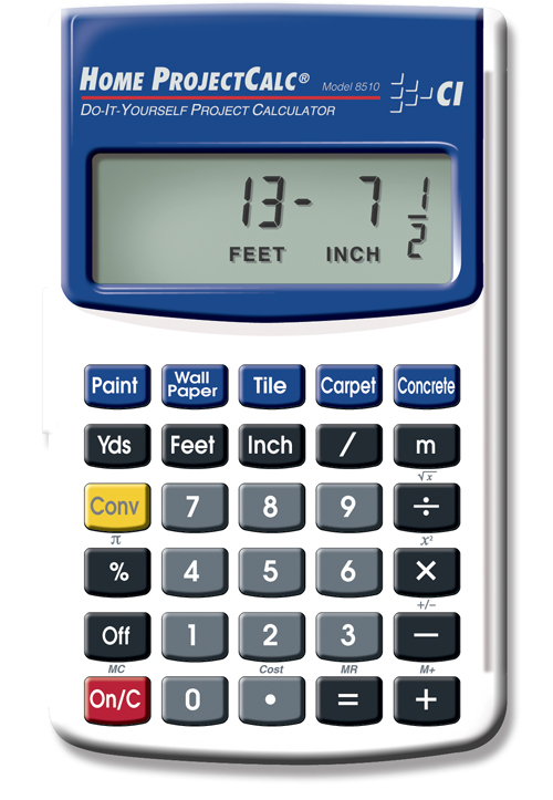 Home project calculator woodworkers guild of america for Home project cost estimator