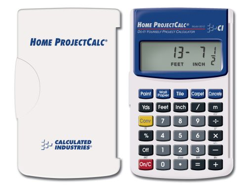 Home Project Calculator Woodworkers Guild Of America