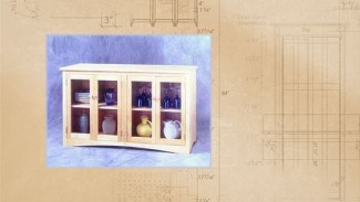 China-sideboard-onsite-graphic
