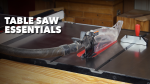 Table-Saw-Essentials-woodworking-class
