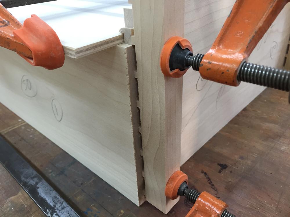 dovetail-clamping-blocks-detail